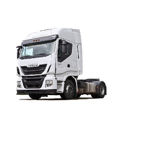 Седельный тягач IVECO Stralis HI-WAY AS440S46T/P